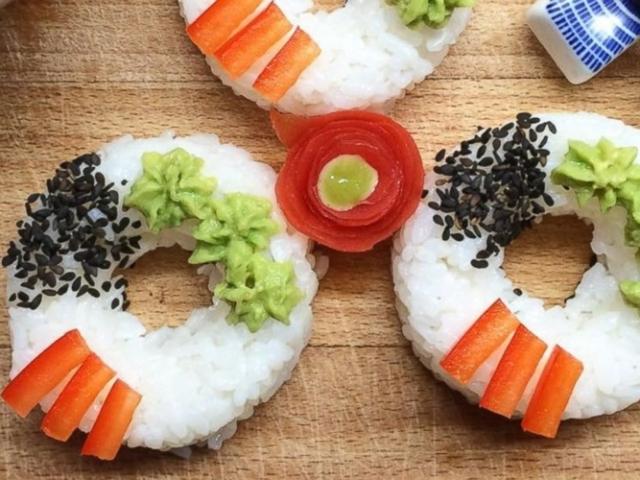 sushi-donas-640x480