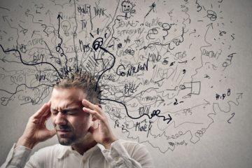 hombre-con-dolor-de-cabeza-1024x597