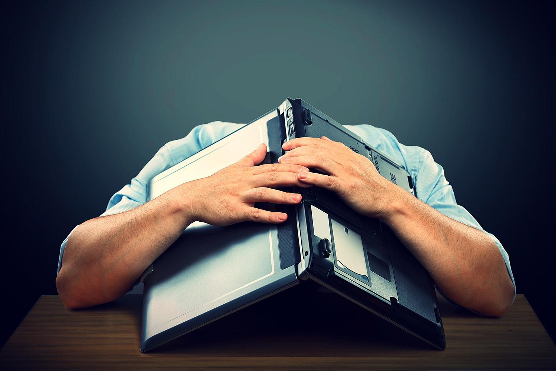 studies-facebook-user-depression1