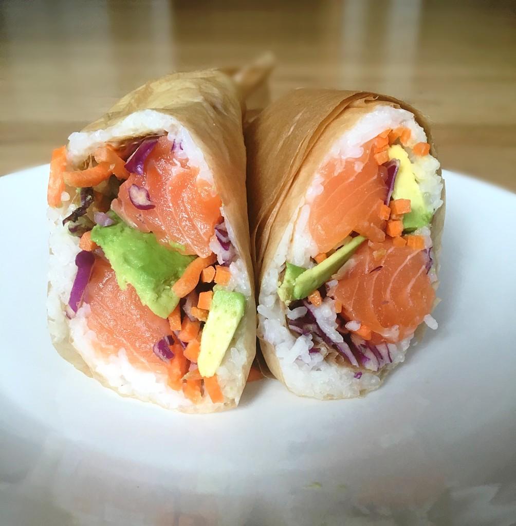 sushi-burrito-1004x1024