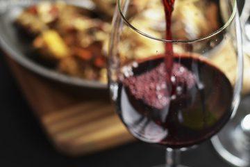 wine-850337_1920