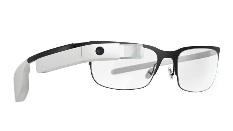 354883-google-glass