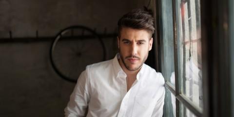 Antonio Jose La Voz