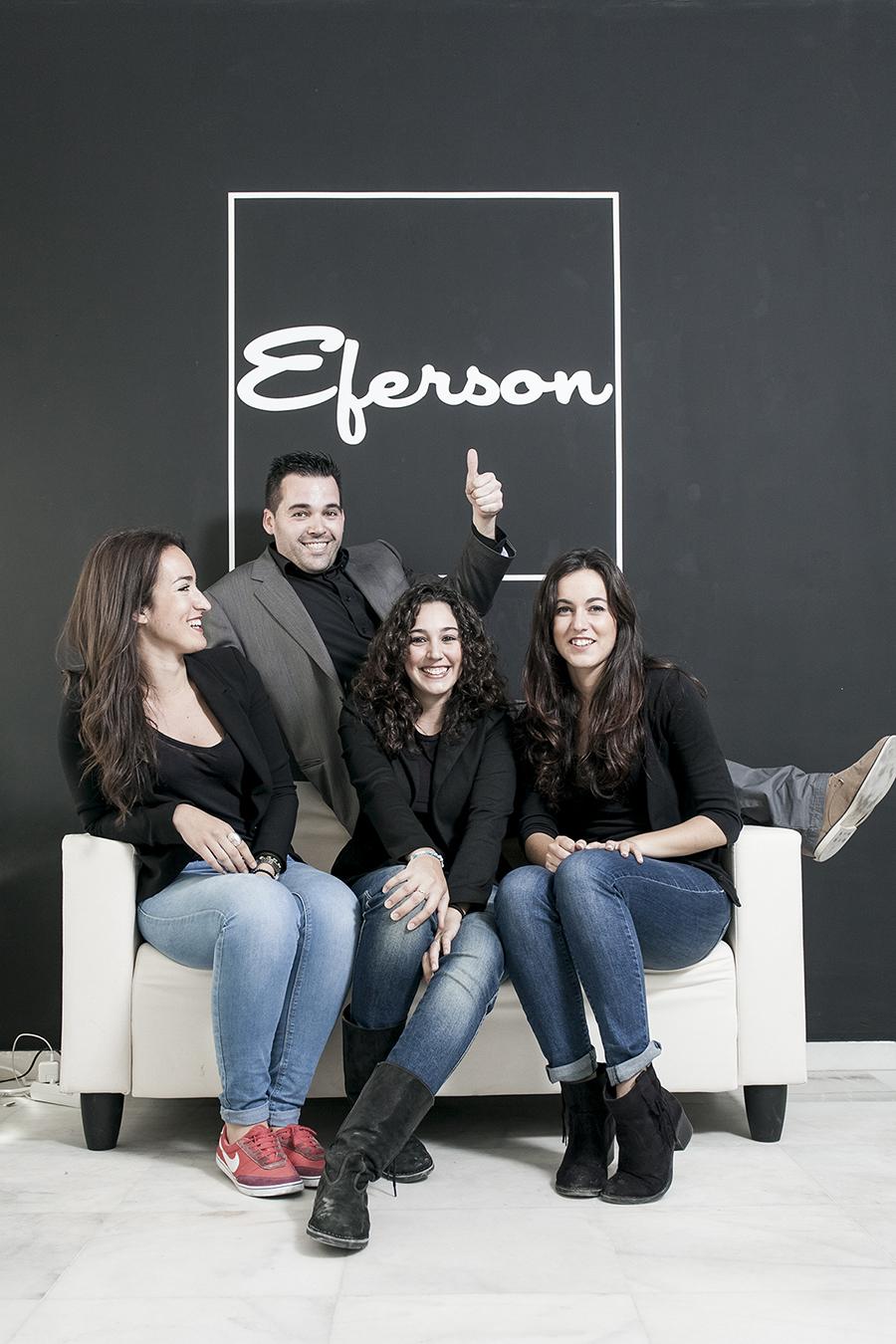 Eferson_900_1