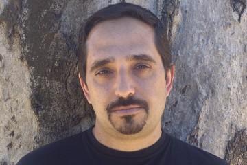 Juan Antonio Hidalgo