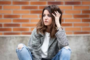 Alexandra Pereira blog moda