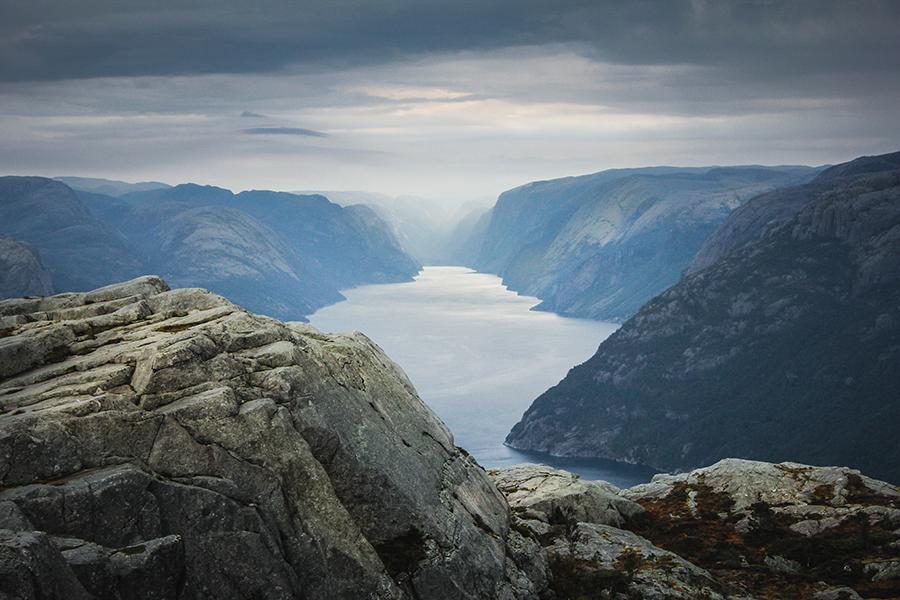 Noruega_900_2