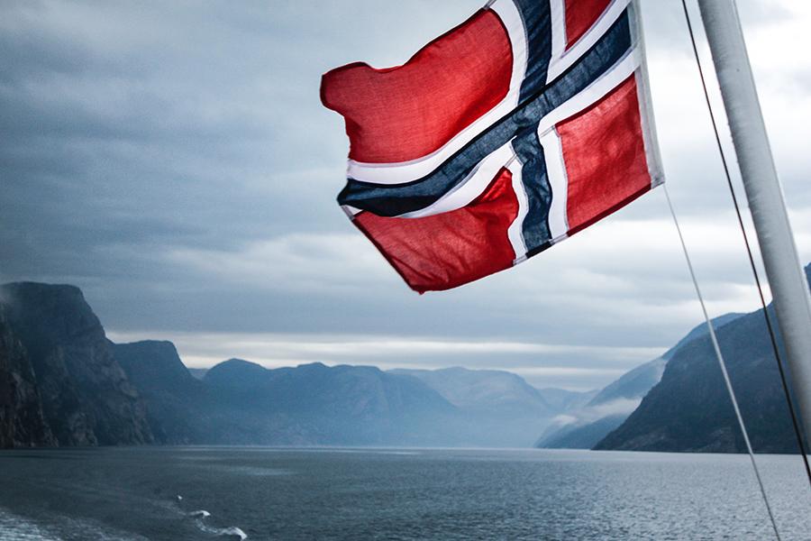 Noruega_900_3