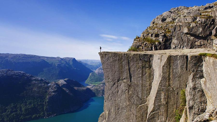 Noruega_900_4