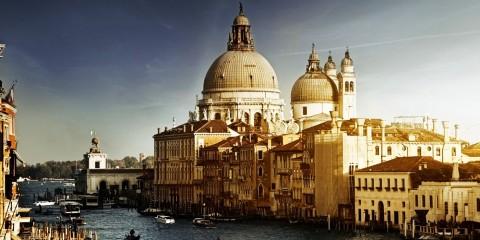 Venecia-San-Marco-compressor