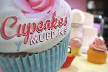 cupcake_04-compressor